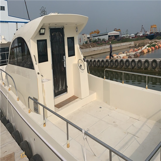 10.972m 36 ft  fishing boat/ship/ Yacht