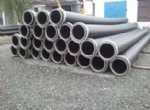HDPE Sand Dredging Pipe